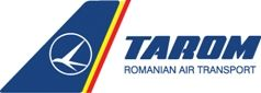 tarom airlines